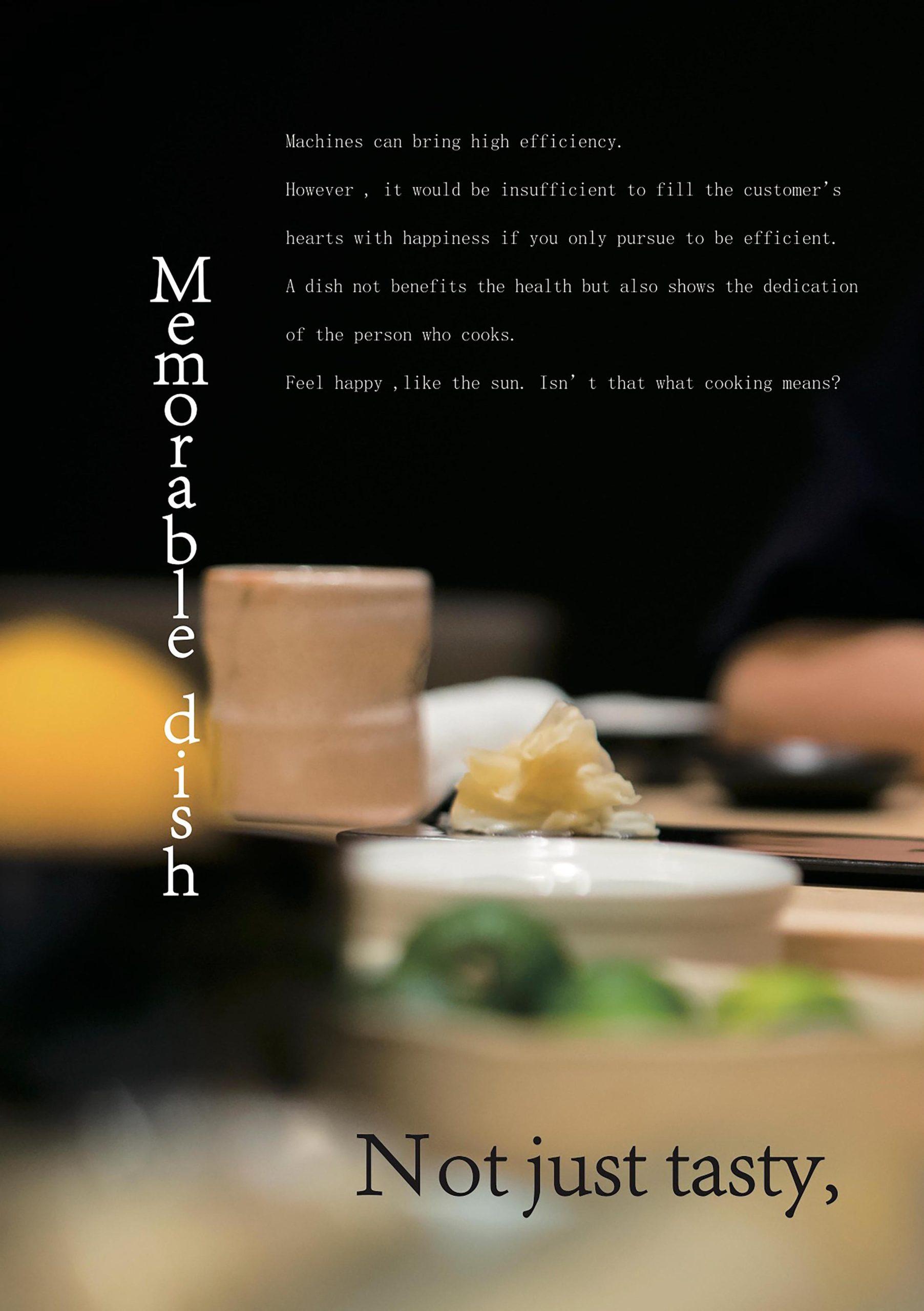 Kanesue English Catalogue